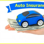FREE secret report to instant savings on your Auto Insurance thumbnail
