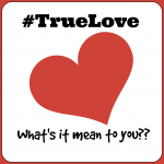 What Does True Love Mean to You? thumbnail