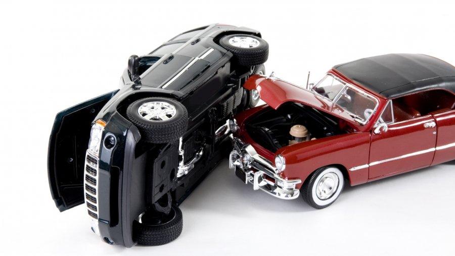Tough Economy – 5.5 Ways to Save money on your Insurance Premiums