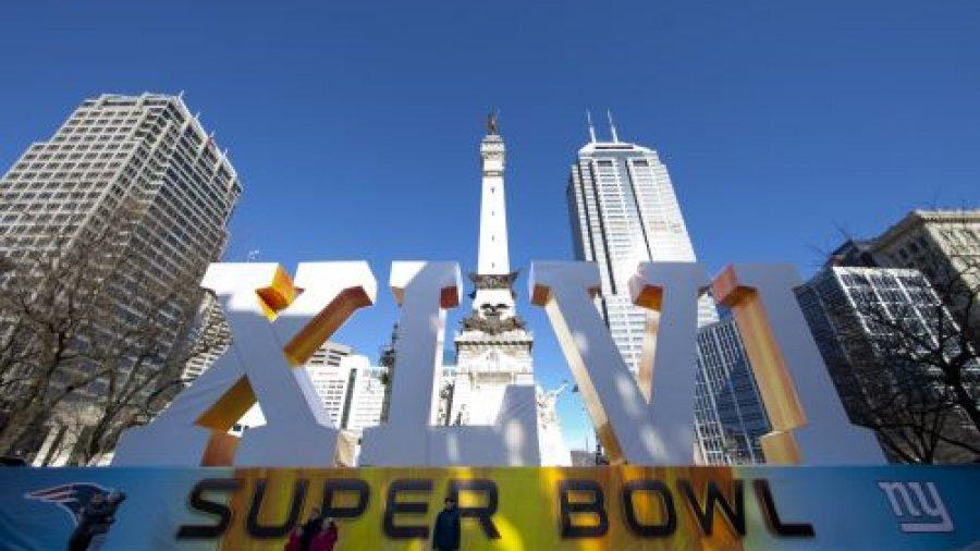 Super Bowl Insurance Tips