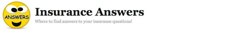 Insurance Answers