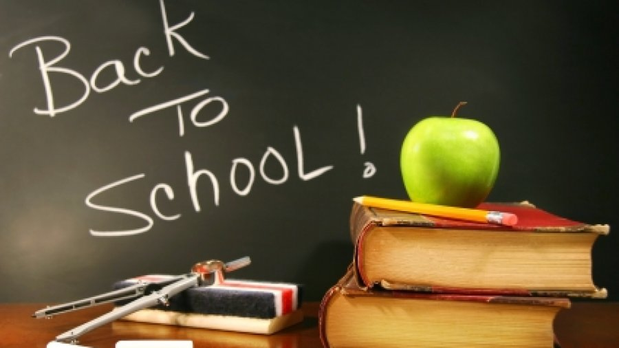 Back to School – Renters Insurance and Auto Insurance things to know!