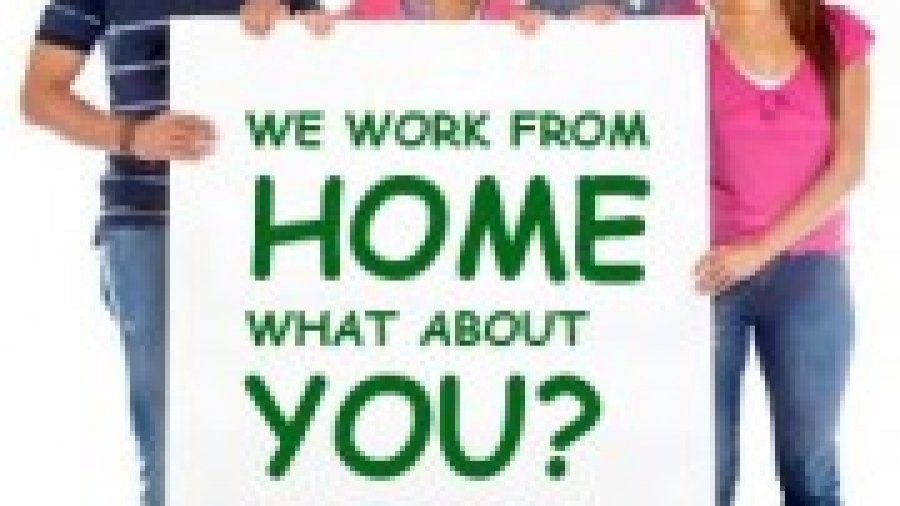 Home Based Business – Is it covered by my Homeowners Insurance policy?