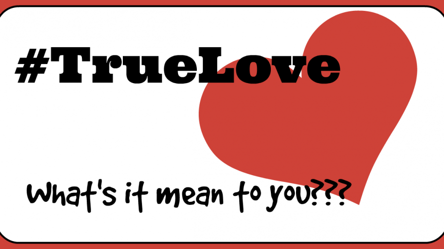 What Does True Love Mean to You?