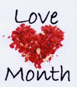 february-month-of-love-4